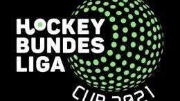 wirwespen – Liga Cup 2021 – Vorrunde Süd Damen – 20.08.2021 18:00 h