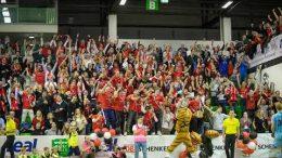 TSVM TV – Liga Cup 2021 Vorrunde Süd Herren – 22.08.2021 09:00 h