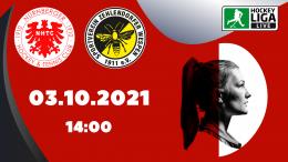 NHTC TV – NHTC vs. ZW – 03.10.2021 14:00 h