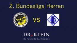 Wir Wespen – ZW vs. HGN – 19.09.2021 15:00 h