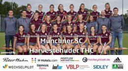 MSC Live – MSC vs. HTHC – 18.09.2021 12:00 h