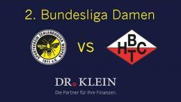 Wir Wespen – ZW vs. BHTC – 18.09.2021 14:30 h