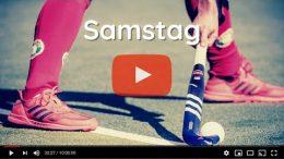 Polo TV – HPC vs. HTCU – 18.09.2021 15:30 h