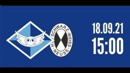 Klipper THC – KTHC vs. SWN – 18.09.2021 15:00 h