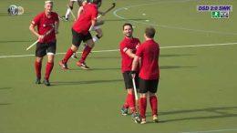 Hockeyvideos.de – Highlights – 2. Feldhockey Bundesliga 2021/22 Herren – DSD vs. SWK – 18.09.2021 15:00 h