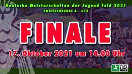 Uhlen TV – Jugend Zwischenrunde mU14 – HTCU vs. MHC – 17.10.2021 14:00 h