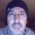 Profilbild von henrik3901