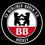 Profilbild von BerlinerBaeren